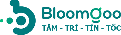 BloomGoo Agency